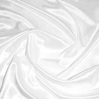 подкладка трикотажная белая ш.150
