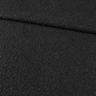 Букле черное, ш.147