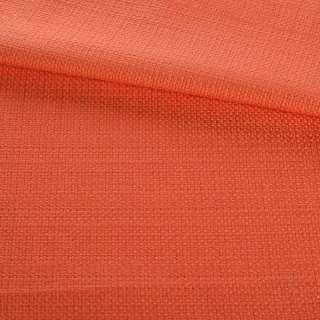 Рогожка помаранчева, ш.155