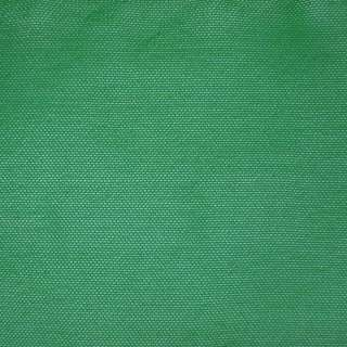 Сетка стрейчевая плотная зеленая ш.160