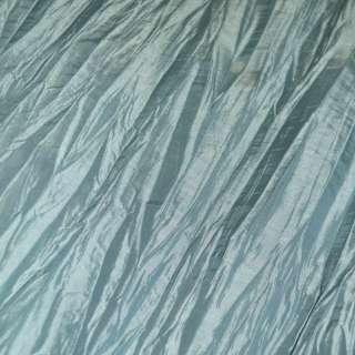 Тафта жата блакитна ш.130