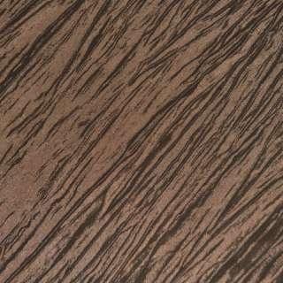 Тафта жата коричнево-золотиста ш.130