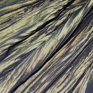 Тафта жатая болотная светлая ш.130