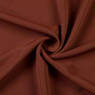 Джерсі коричнево руде ш.160