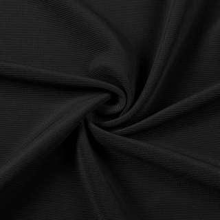 Джерси черное ш.160