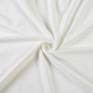 Джерсі біле ш.158
