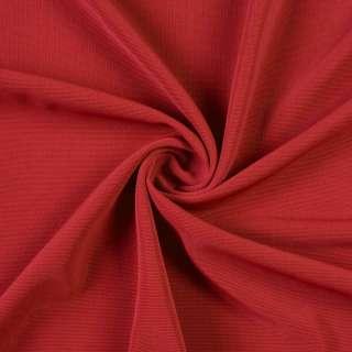 Джерси красное ш.160