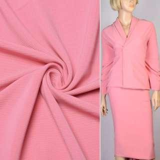 Джерсі рожеве ш.160