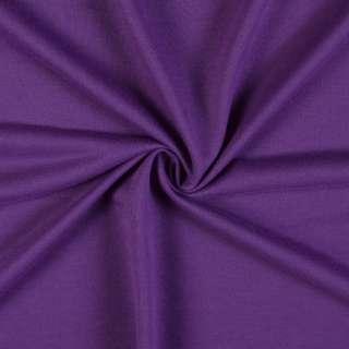 Лакоста фиолетовая ш.190