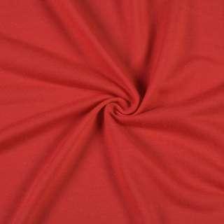 Лакоста красная ш.195