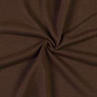 Лакоста коричневая ш.190