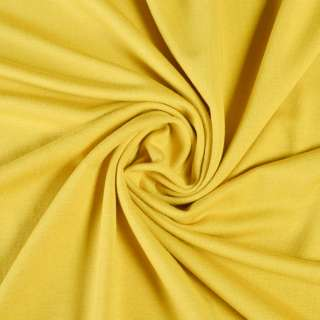 Лакоста желто-горчичная ш.170