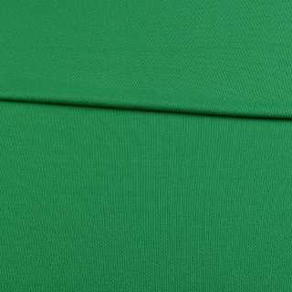Кулмакс (трикотаж спортивный) зеленый, ш.180