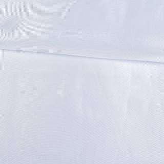 Трикотаж спорт Dazzle білий, ш.180
