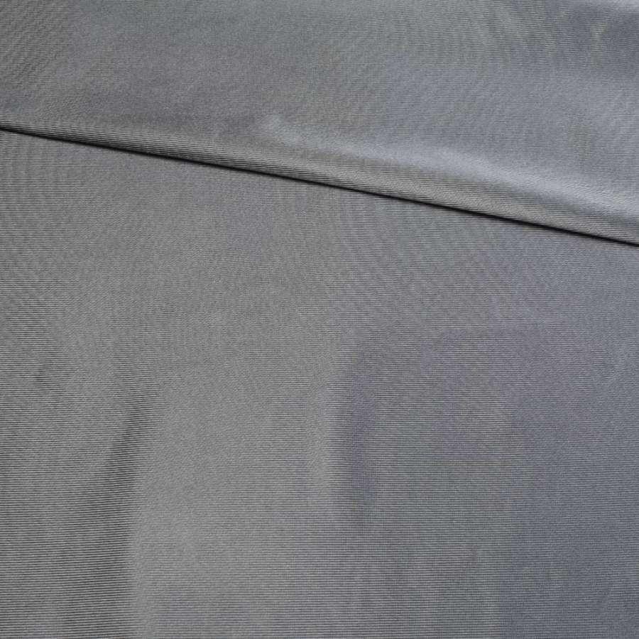 Трикотаж спорт Dazzle серый, ш.180