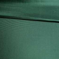 Трикотаж спорт Dazzle зеленый, ш.180