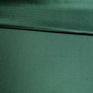 Трикотаж спорт Dazzle зелений, ш.180