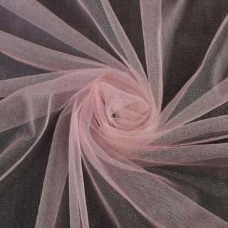 Еврофатин мягкий блестящий фрезовый ш.150