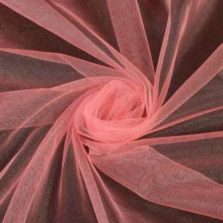 Еврофатин мягкий блестящий чайная роза ш.160