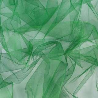фатин зеленый ш.165