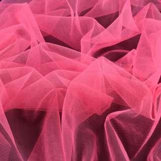 Еврофатін рожевий яскравий, ш.160
