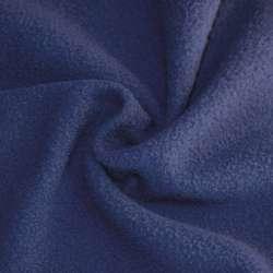 Флис сине-серый ш.165