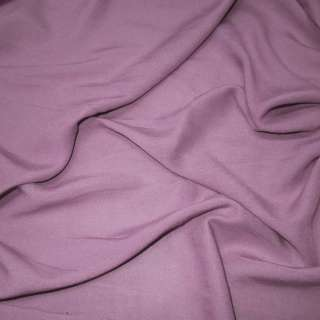 Штапель фіолетовий ш.140