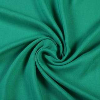 Штапель зелений, ш.140
