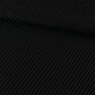 Букле черное диагональ, ш.145