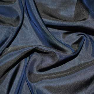 Віскоза синя темна ш.150