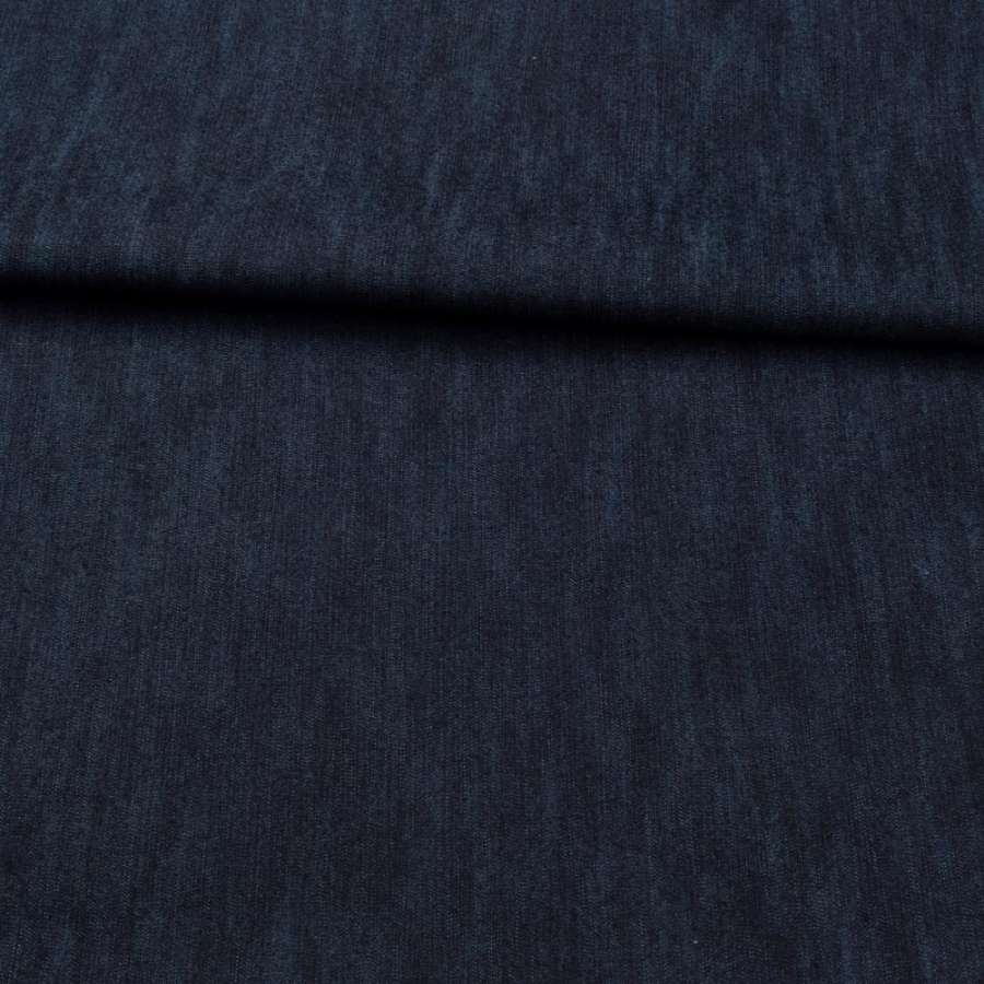 Джинс синьо-блакитний, ш.148