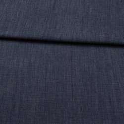 Джинс стрейч синьо-сірий, ш.160