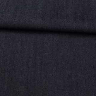 Джинс стрейч GERRY WEBER синий темный, ш.150