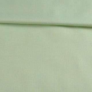 Жаккард віскозний зелений фісташка ш.155