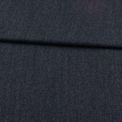 Шерсть GERRY WEBER синяя темная ш.165