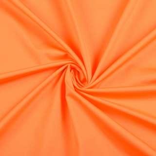Лайкра помаранчева ш.152