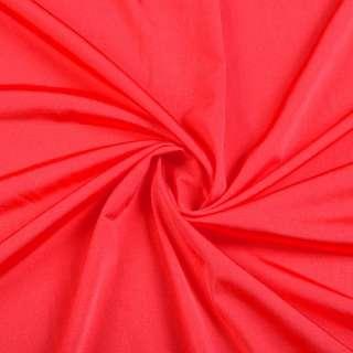 Лайкра червона ш.150