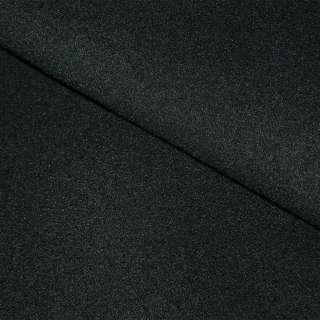 Кашемир зеленый темный ш.150