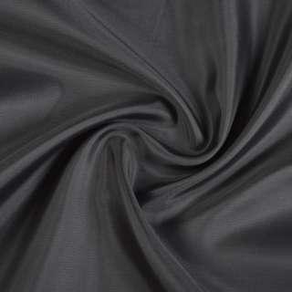 Ацетат сірий темний, ш.155