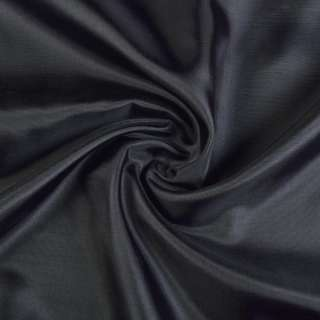 Ацетат синьо-чорний, ш.140