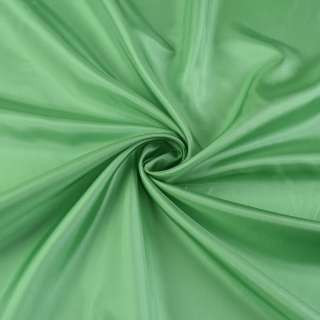 Ацетат зеленый светлый, ш.138