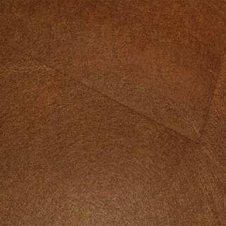 Повсть (для рукоділля) коричнева (0,9мм) ш.85