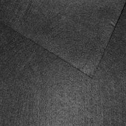 Войлок (для рукоделия) маренго (0,9мм) ш.85