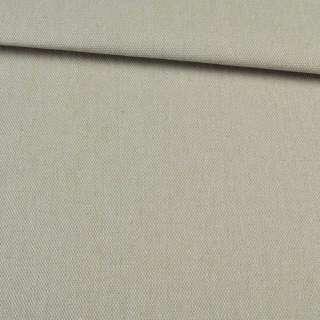 Деко-коттон оливковый ш.147