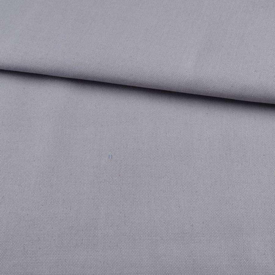 Деко-коттон серый, ш.150