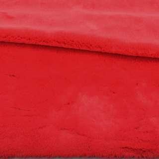 Хутро кролик червоне ш.165
