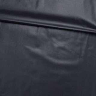 Плівка ПВХ непрозора чорна 0,15 мм матова, ш.90