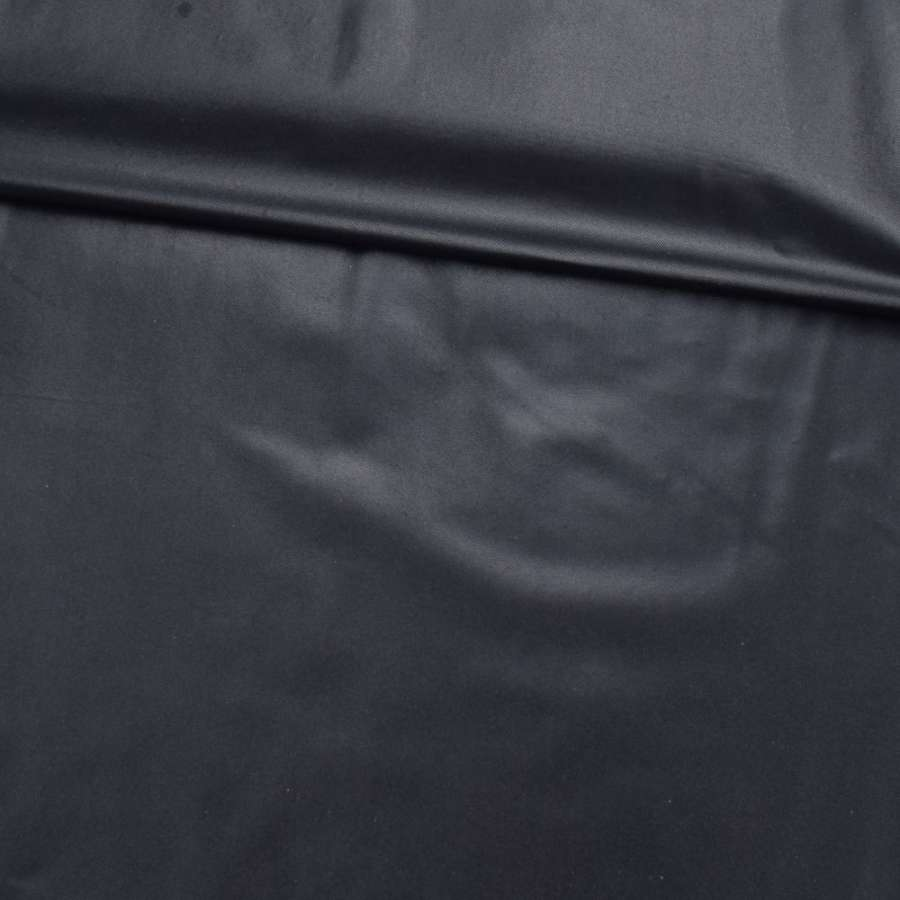 Пленка ПВХ непрозрачная черная 0,15мм матовая, ш.90
