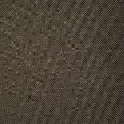 ПВХ ткань оксфорд 600 D коричневая ш.140