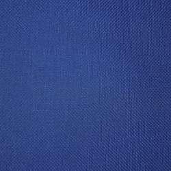 ПВХ ткань оксфорд 600 D синяя светлая ш.150